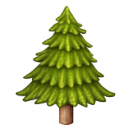 evergreen-tree