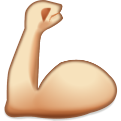 Flexing_Muscles_Emoji_grande