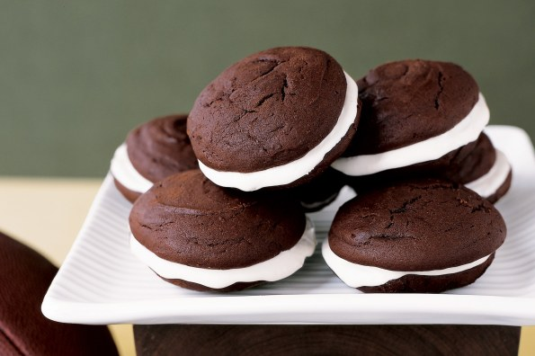 chocolate-whoopie-pies-020117
